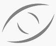 Studio Oculistico Dottor Uccello Antonino